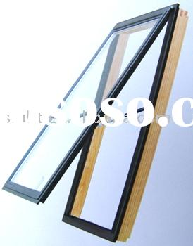 roof window,top hinged roof window,skylight