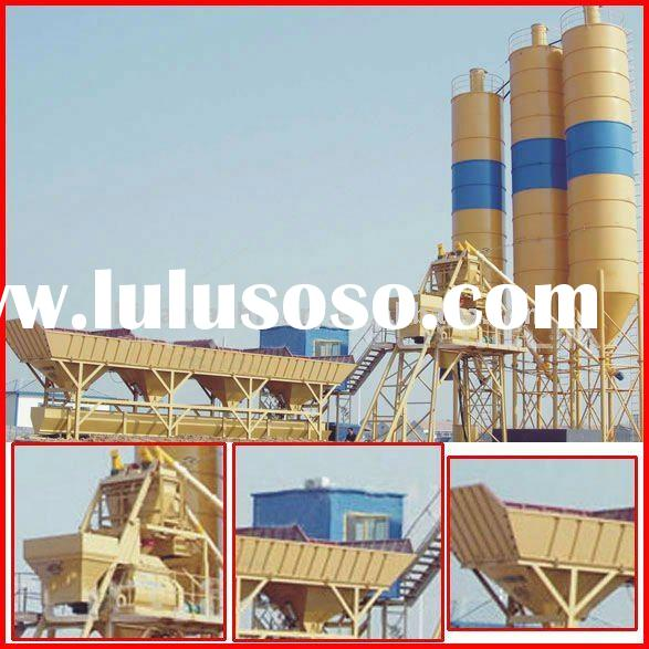 Small Cement Plant : Small cement plant for sale