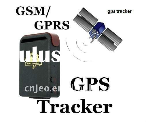 internet tracking devices essay Internet term papers (paper 18190) on internet tracking devices : internet trackers cookies cookies are small text files stored on internet browsers that.