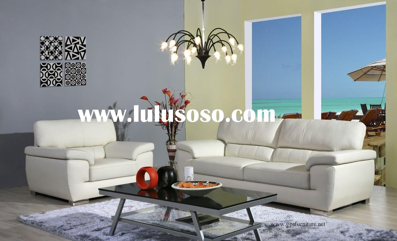 sofa , new design sofa , , modern sofa , leather sofa ,S-115