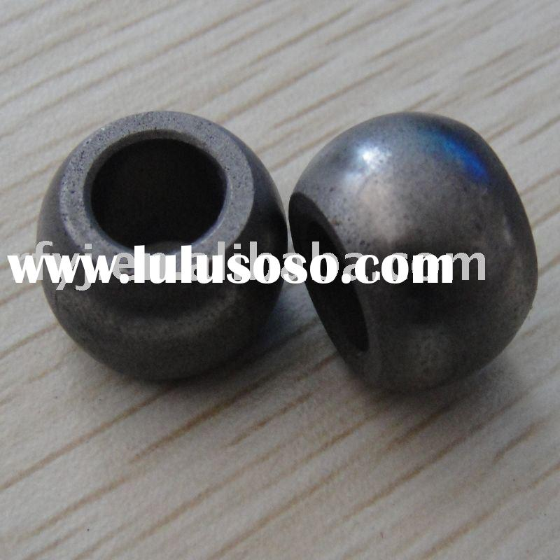 spherical fan bushing