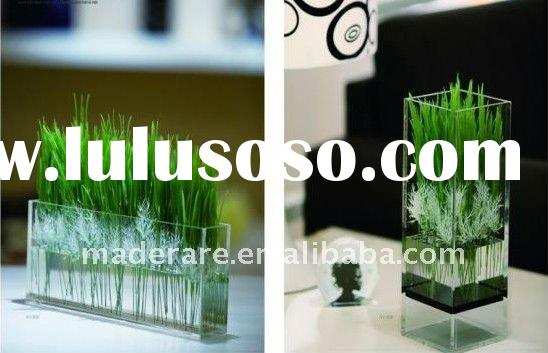 Clear Acrylic Vase Clear Acrylic Vase Manufacturers In Lulusoso