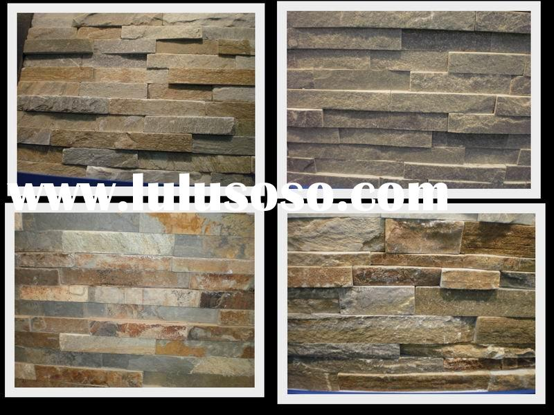 stacked stone fireplace, stacked stone fireplace Manufacturers in ...