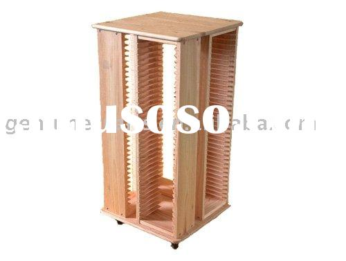 Cd Rack Cd Rack Manufacturers In Lulusoso Com Page 1