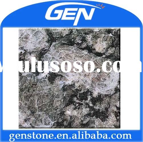 stone Oyster pearl Granite
