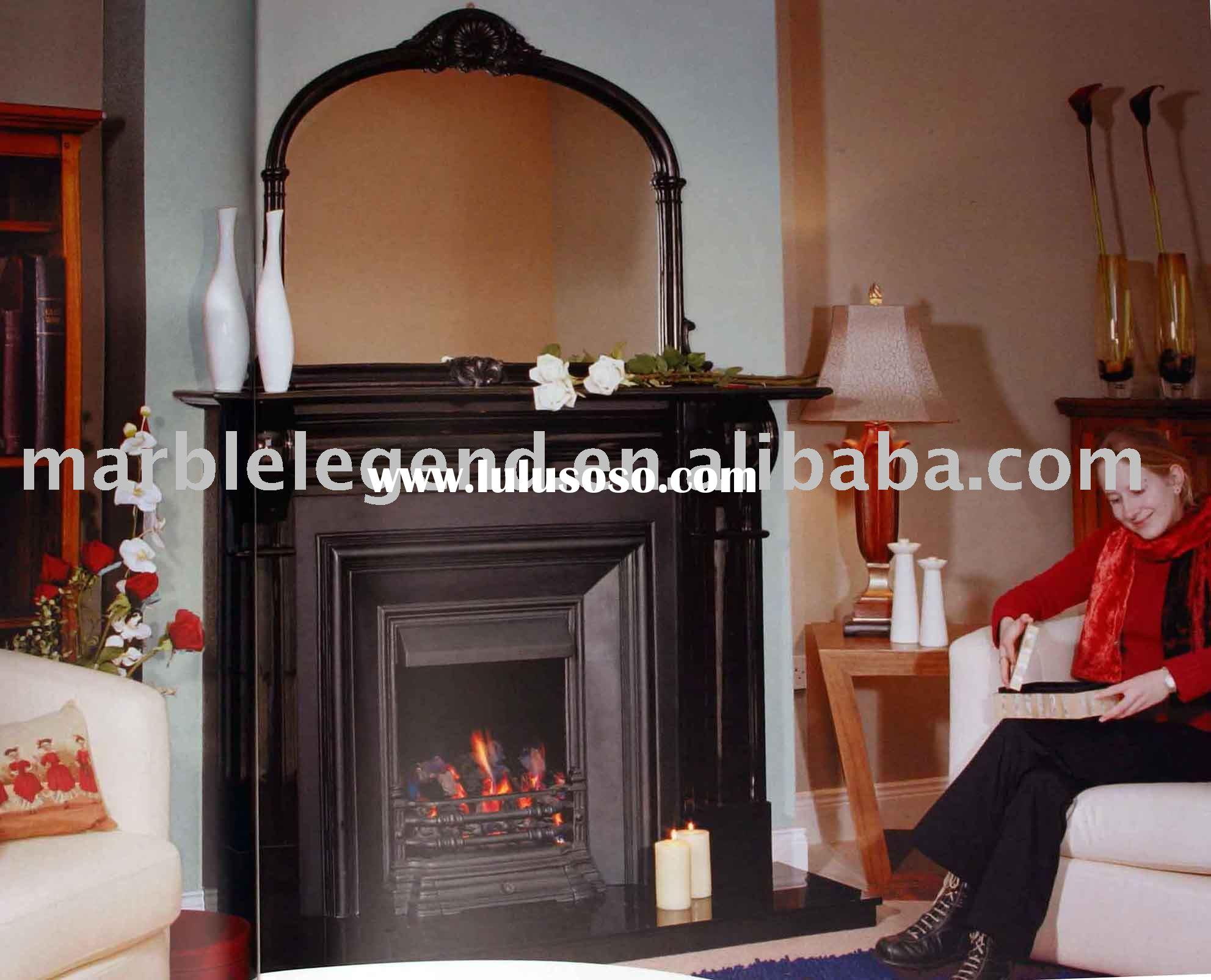 stone fireplace,marble fireplace,mantel,stone mantel,marble mantel,fireplace,english fireplace
