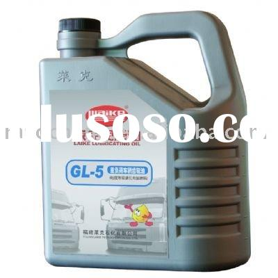 Best diesel synthetic oil best diesel synthetic oil for Best diesel synthetic motor oil