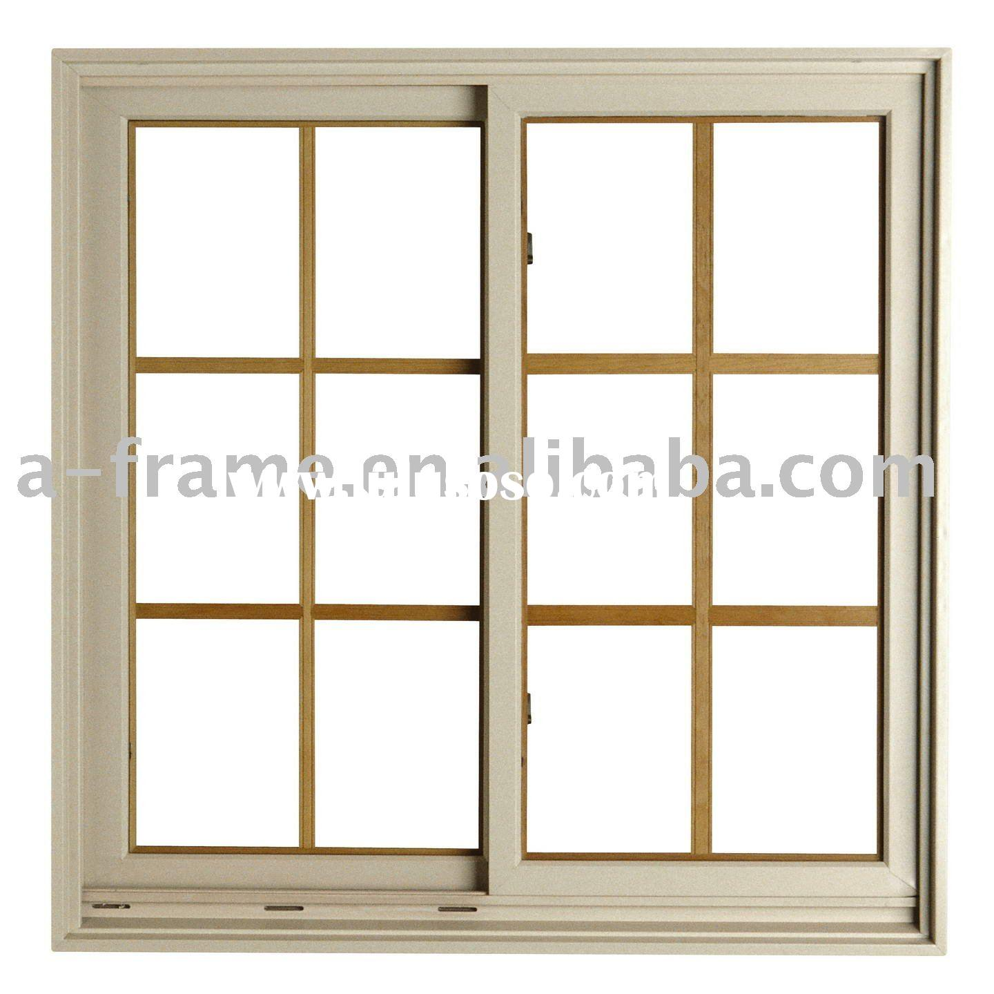 Sample aluminium doors and window manufacturer company p for Aluminium window frame manufacturers
