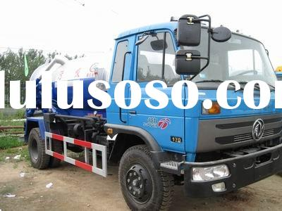 Used Sewage Truck For Sale Uk Used Sewage Truck For Sale