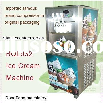 used taylor ice cream machines for sale BingZhiLe932 ice cream