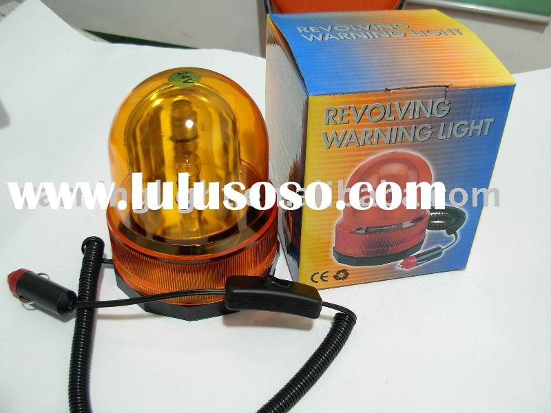 warning light;car strobe light;auto accessories