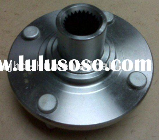 wheel hub assembly,HA590263K,FORD Focus 2000-2007,MOZO DE RUEDA,Ford hub,Ford bearing,Ford parts