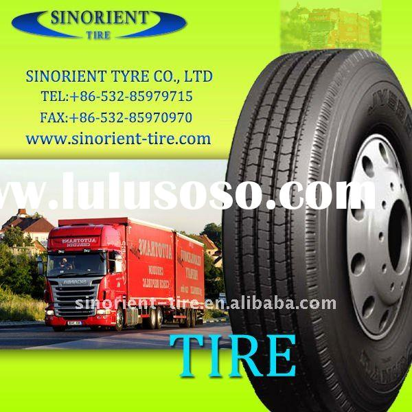 Chinese Tyres Mail: Tires 11r22 5, Tires 11r22 5 Manufacturers In LuLuSoSo.com