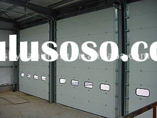 whosesale used commercial doors