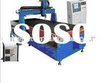 wood cutting machine/wood cutter/laser machine