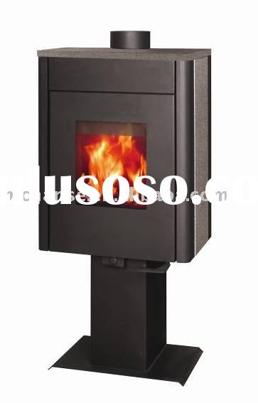 All Nighter Wood Stove Blower All Nighter Wood Stove