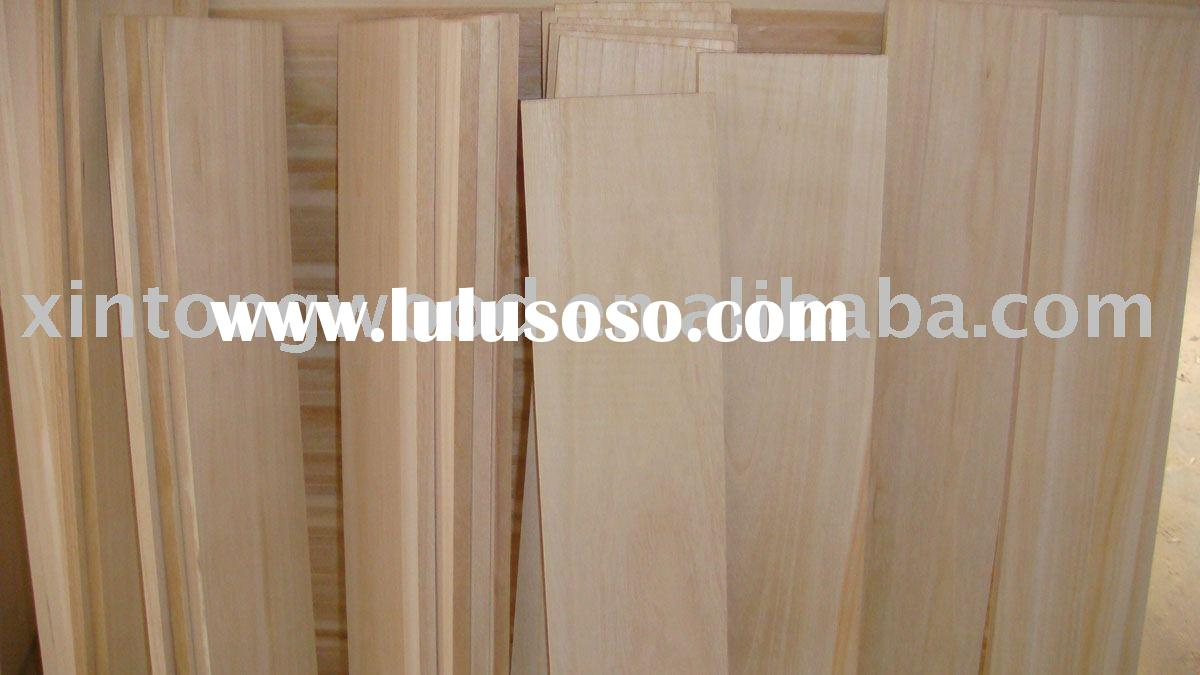 Wood timber wood lumber timber plank
