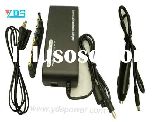 100w universal ac power adapter