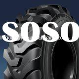 10.5/80-18 12.5/80-18 Agricultural Tractor Tyre