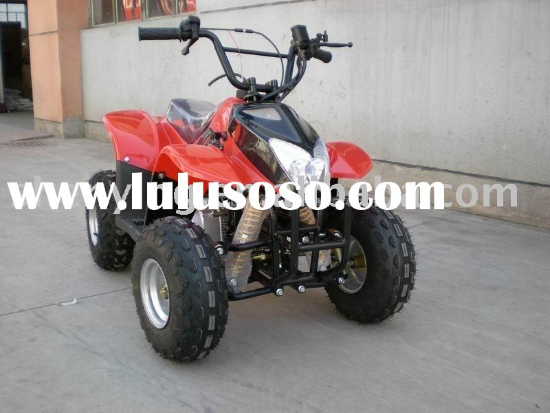 Bmx Mini Atv 110cc  Bmx Mini Atv 110cc Manufacturers In Lulusoso Com