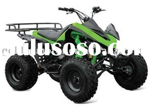 110cc china Mini kid's ATV/quad bike,christmas gift,product (HDA110-01F-B)