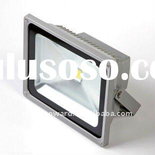 12 Volt led flood light
