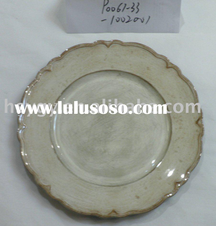 disposable plates, disposable plates Manufacturers in