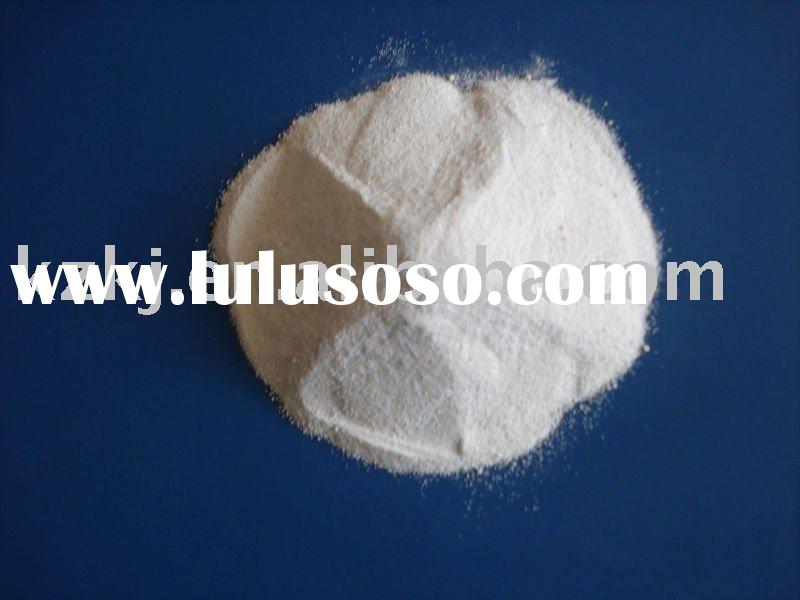 18% feed grade Dicalcium Phosphate(DCP)