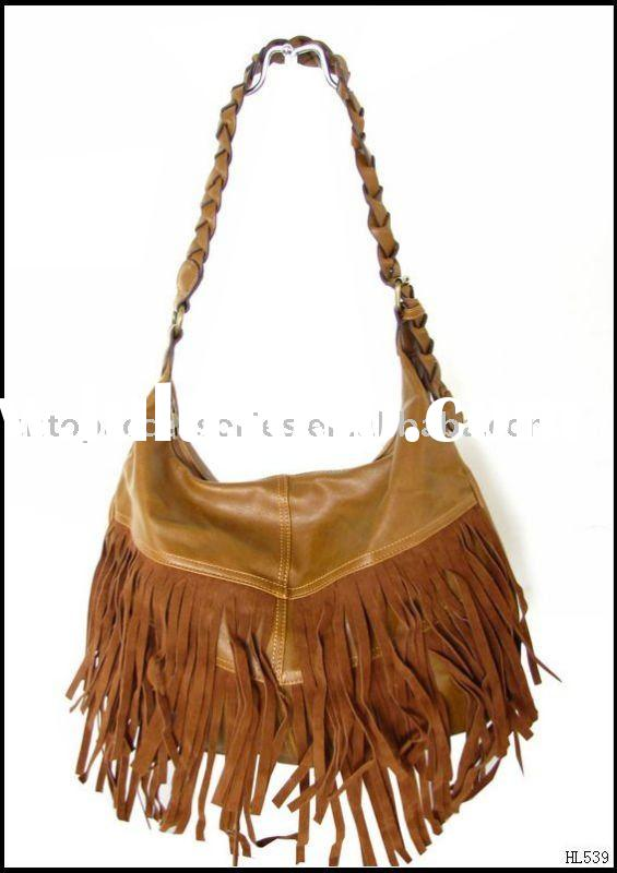 2011Newest bags designer handbags fashion accessories