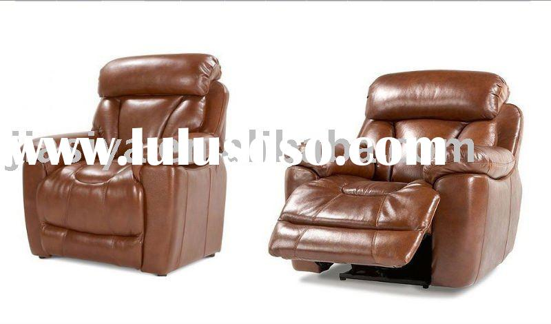 2011 electric recliner chair G987-1