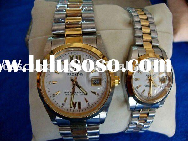 Cheap Swiss Watches For Men - Buy luxury watches online