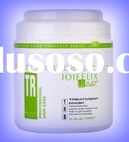 2011 hair loss treatment product