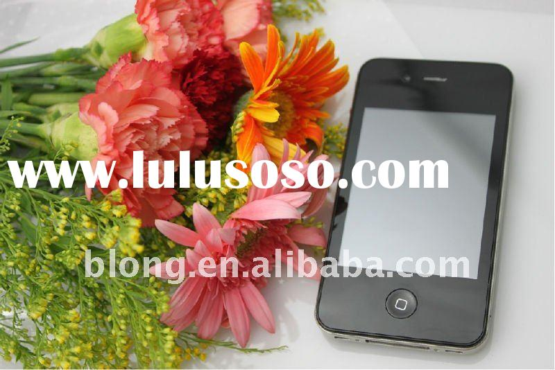 2011 newest cheap dual sim mobile phone