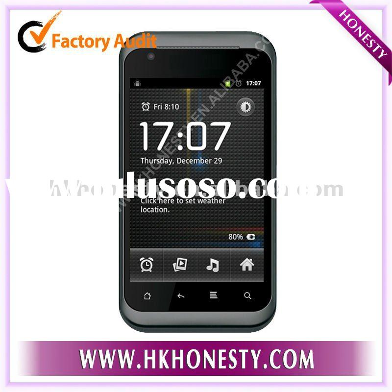 2012 3G Android Mobile Phone