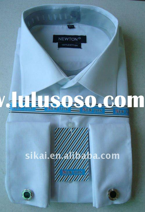 Shrink shirt cotton shrink shirt cotton manufacturers in for 100 cotton t shirts shrink