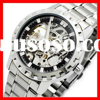 Discount designer watches - Buy luxury watches online