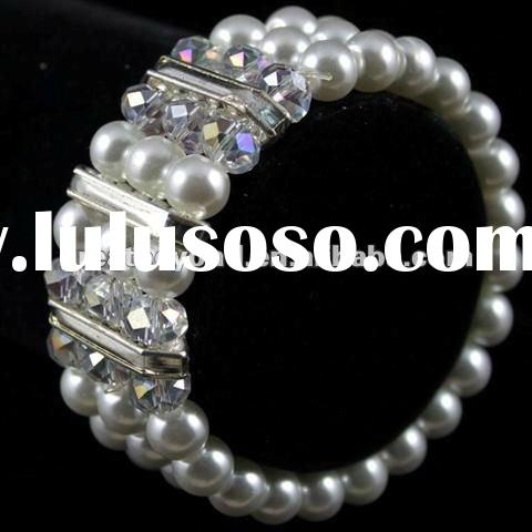 2012 new style fashion jewelry pearl fashion jewelry new york new jersey wholesale jewelry