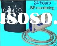 24 hour Ambulatory Blood Pressure Monitor