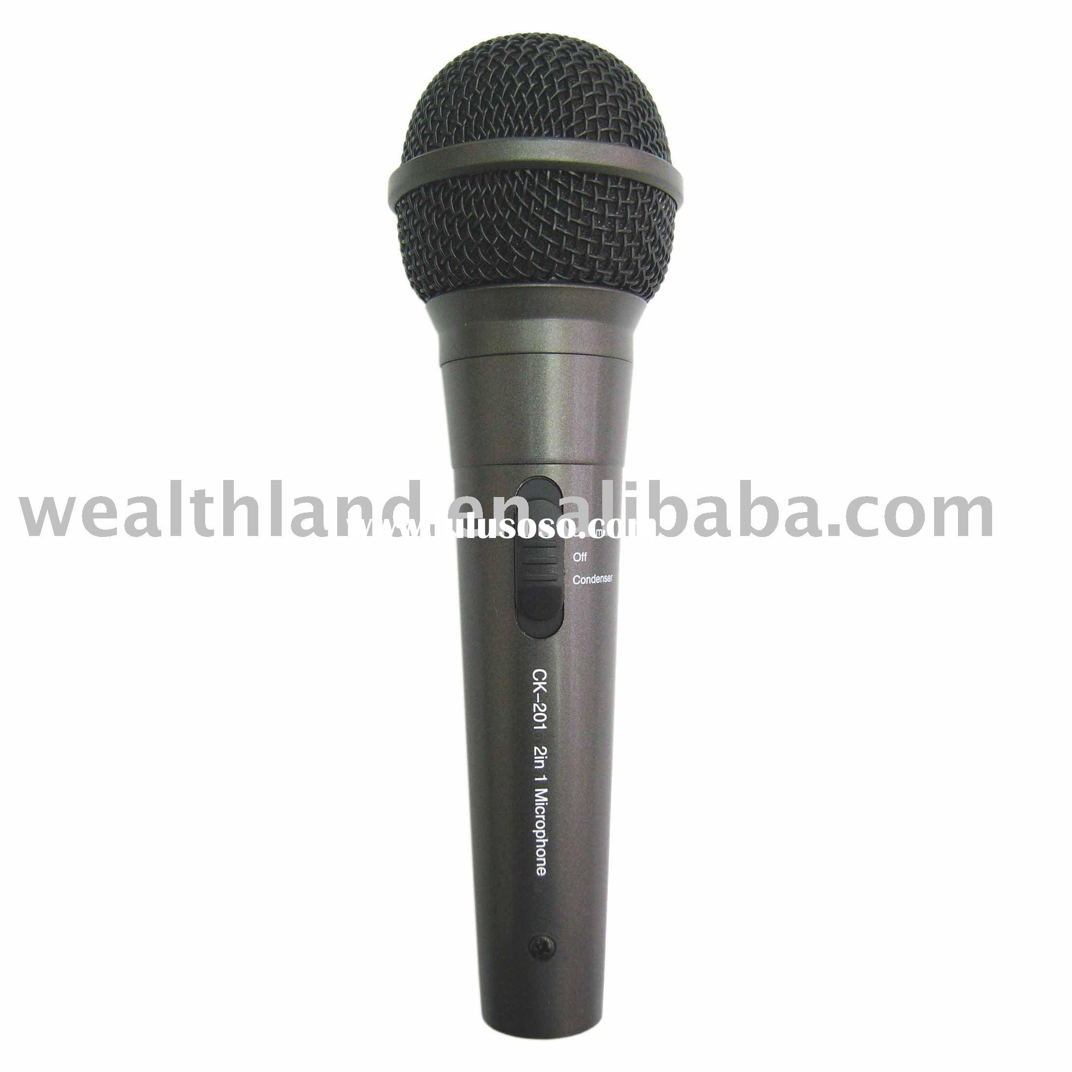 Dynamic Microphone Diagram  Dynamic Microphone Diagram Manufacturers In Lulusoso Com