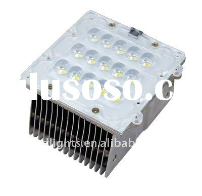 30W High Power Nichia or Cree LED module for LED street light