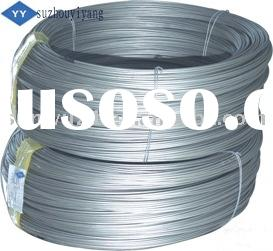 316L stainless steel spring wire
