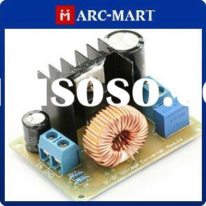 3A 12V to 24V DC-DC Power Converter Module#OT650