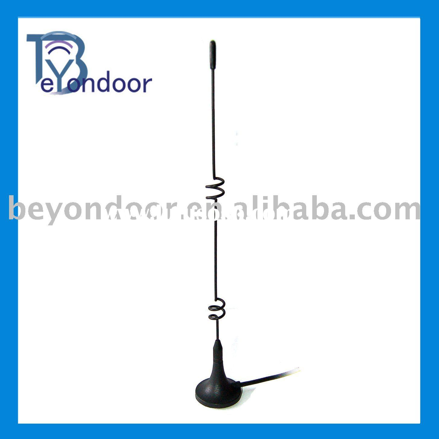 3G antenna with CRC9 connector for Huawei 3G Modem E160,E169