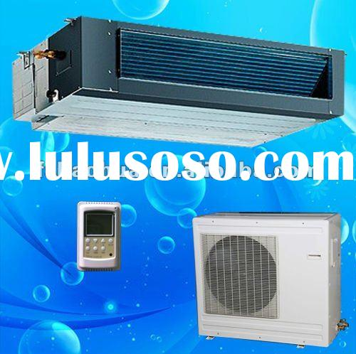 48000BTU 4 Ton Middle Static Pressure Duct Type Air Conditioner
