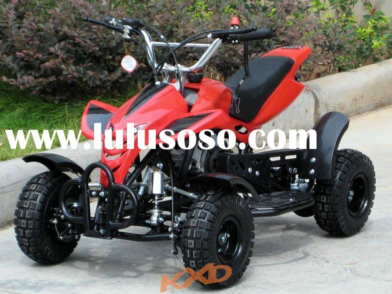 49CC ATV FOR SALE(ATV-4)