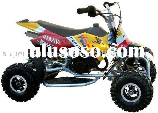 49cc ATV spare parts,ATV parts,Quad spare parts