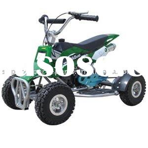 49cc ATV spare parts, Mini ATV parts,Quad spare parts