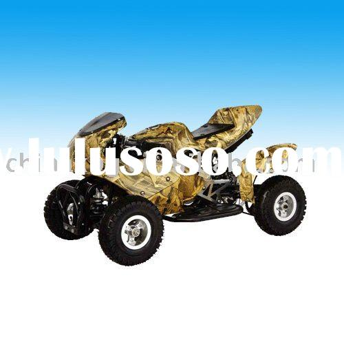 49cc Mini ATV A7-002 Mini Quad Quad bike