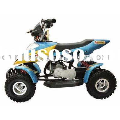 49cc Mini ATV A7-005A