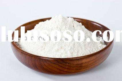 recrystallization of benzoic acid from methyl orange and cellulose Another polymer used for this purpose is carboxy methyl cellulose  benzoic acid has good anti-microbial features,  carminic acid is orange in acidic media.